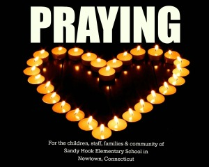 prayingforsandyhook