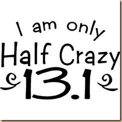 halfcrazytshirt