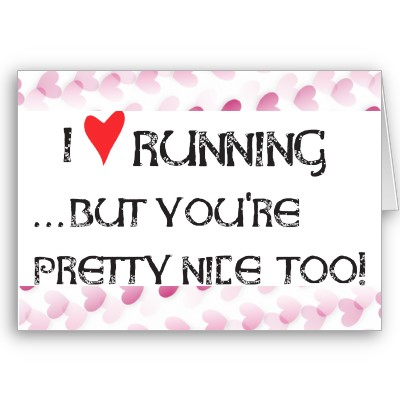runners_valentine_card_i_heart_love_running-p137917693705586184bfmxk_400