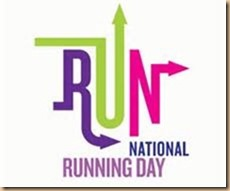 natl running day