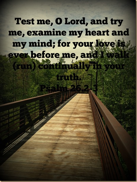 psalm 26_2_3